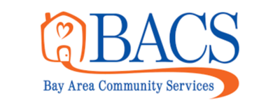 Bay Area Community Services