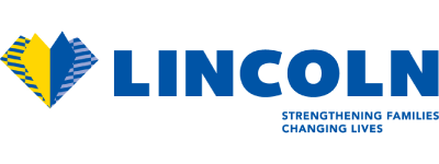 Lincoln:  Strengthening Families, Changing Lives